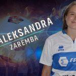 27_Aleksandra Zaremba