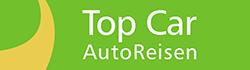 logo_topcar_autoreisen_header