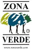 logo_zv_2_mediano